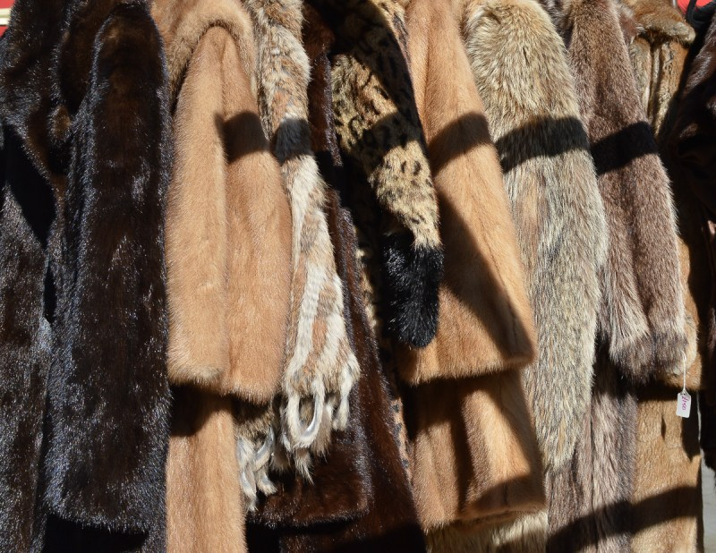 portobello-road-fur-coats