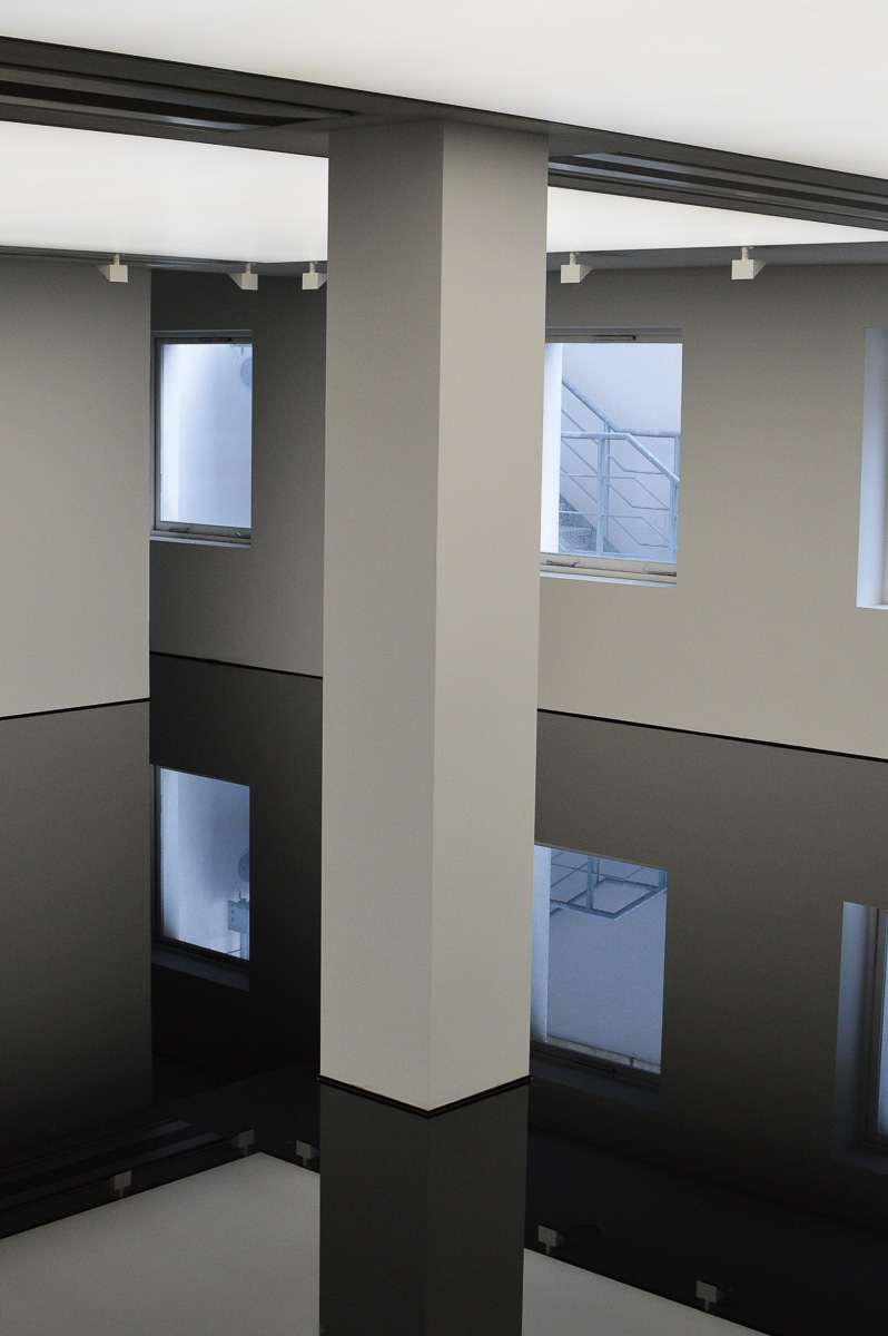 saatchi-gallery-richard-wilson