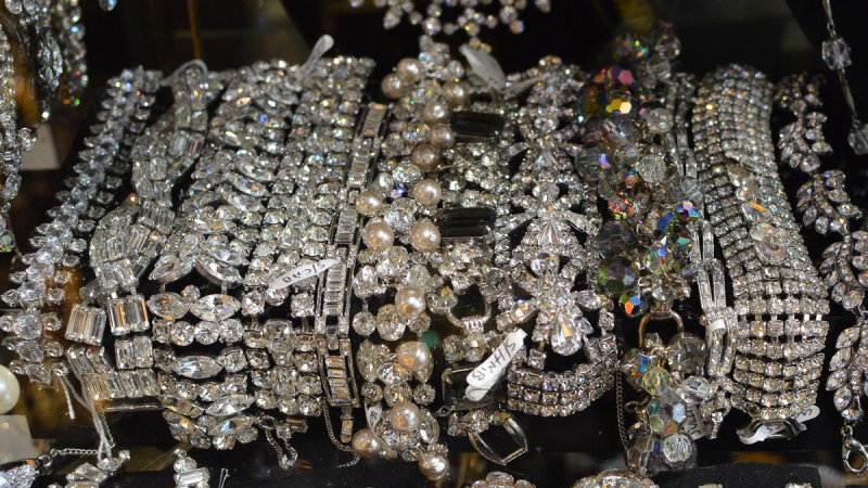 hirst-antique-jewellery