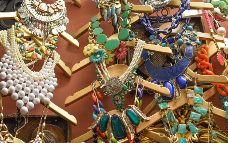 Hirst-antiques-vintage-jewellery