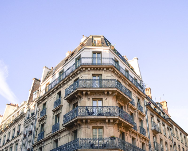 Paris-apartment-architecture