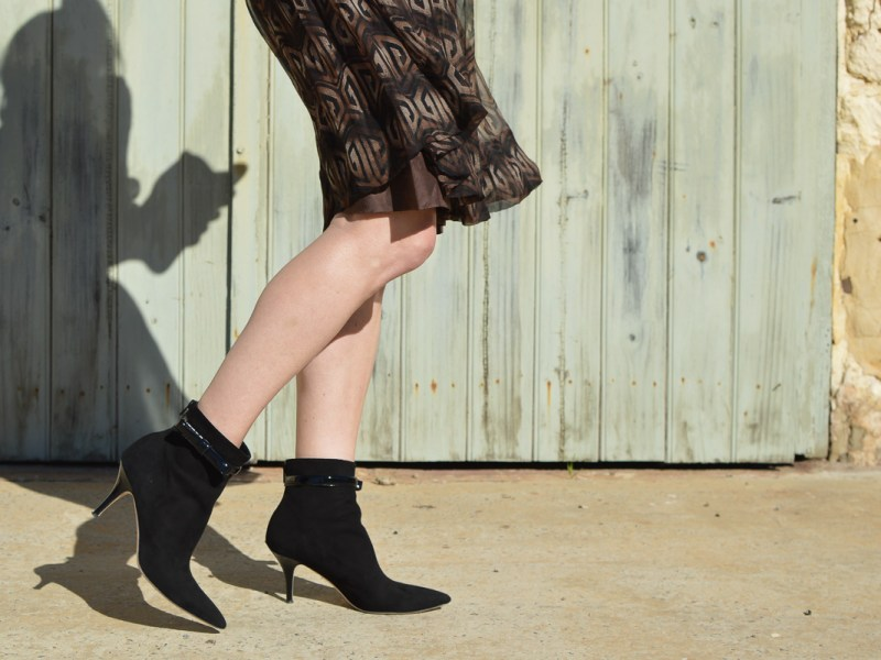 Kate-Spade-black-ankle-boots