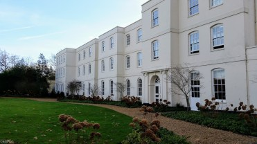 sopwell-house-hotel-2