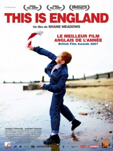 120x160 This Is England Gamin