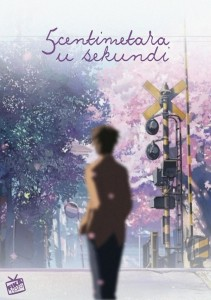 4- 5 Centimeters Per Second