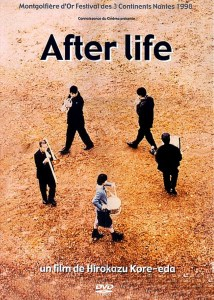 3- After Life