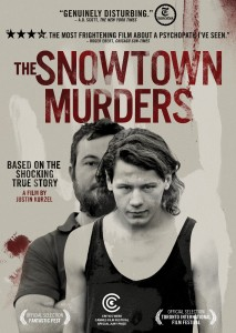 2- The Snowtown Murders