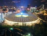 Olimpijski Stadion u Kijevu