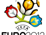 UEFA_Euro_2012_logo