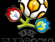 UEFA_Euro_2012_logo