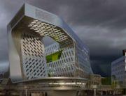 """""""Kapija nacije"""" - brodski terminal u Tajvanu, projektovanje, izgradnja, besplatne konsultacije, cene, projekti, idejno resenje, idejni projekat, glavni projekat, cenovnik izgradnje, gradevinske dozvole, srbija, novi sad, beograd, enterijer, eksterijer, gotovi projekti, gotovi planovi kuca, plan"""