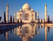 Taj Mahal, Projektovanje, Izgradnja, Besplatne konsultacije, Cene, Projekti, Idejno rešenje, Idejni projekat, Glavni projekat, Cenovnik izgradnje, Cene materijala, Proračun troškova, Stručni nadzor, Ključ u ruke, Građevinske do