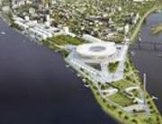 Super-stadion u Rusiji za Mundijal 2018, projektovanje, izgradnja, besplatne konsultacije, cene, projekti, idejno resenje, idejni projekat, glavni projekat, cenovnik izgradnje, gradevinske dozvole, srbija, novi sad, beograd, enterijer, eksterijer, gotovi projekti, gotovi planovi kuca, plan