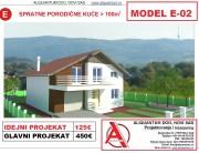 MODEL E-2, gotovi projekti vec od 50e, projekti, projektovanje, izrada projekata, house design, house ideas, house plans, interior design plans, house designs, house, kuce, projekti kuca, projekti kuce, projekti kuce, kuce projekti, kuce projekti, kuca za katalog, kuca, kuce, projekt, projekty, projekti, planovi kuća, house design, house ideas, house plans, interior design plans, house designs, house plans