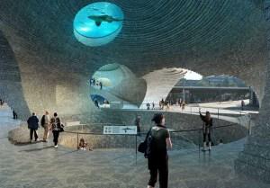 ozeanium_zoo_basel_aquarium_h201212_2