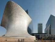 Museo-Soumaya-01