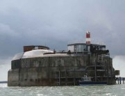 spitbank-fort-solent