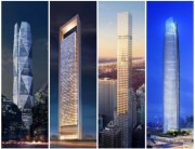the-world-s-10-tallest-new-buildings-of