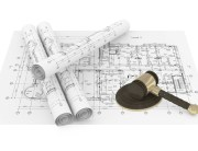construction-law