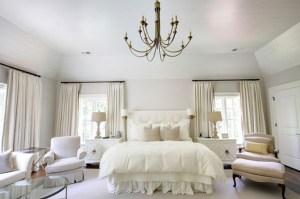 white-bedroom-designs-favorable