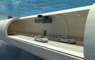 norway-underwater-tunnel-02-1020x610