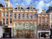 MVRDV_Crystal_Houses_Amsterdam_v011_1