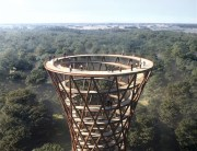 EFFEKT-the-treetop-experience-denmark-2