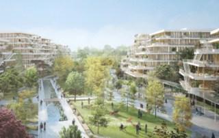 laisne-roussel-arboretum-wooden-office-campus-nanterre-france-designboom-1800