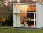 Movable-pre-fab-mini-house_Koda_Paul-Kuimet_dezeen_hero-1