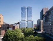 renzo-piano-565-broome-soho-tower-new-york-designboom-01