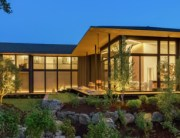 kengo-kuma-suteki-home-portland-oregon-designboom-1800