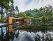 Klein-Dytham-architecture-Picchio-Visitors-Centre-and-Ice-Rink-japan-designboom-4