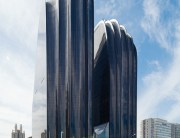 MAD-architects-chaoyang-park-plaza-beijing-china-designboom-03