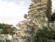 amata-triptyque-brazilian-timber-building-sao-paulo-designboom-1