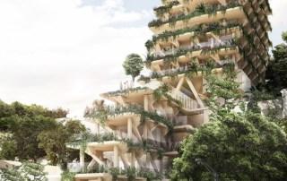 amata-triptyque-brazilian-timber-building-sao-paulo-designboom-1