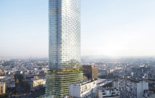 nouvelle-AOM-tour-montparnasse-tower-paris-redesign-designboom-01