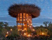 bird-nest-hotel-room-segera-retreat-kenya-nay-palad-designboom-1800