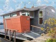 Houseboat-H-by-Lanker-Design-LLC-4-889x625