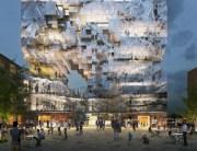 MVRDV-milestone-office-building-esslingen-germany-designboom-02