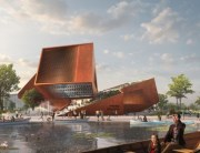 centre-culturel-dedie-au-7e-art-by-unstudio-architecture-news-france_dezeen_2364_hero_b-852x479