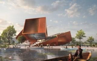 centre-culturel-dedie-au-7e-art-by-unstudio-architecture-news-france_dezeen_2364_hero_b-852x479