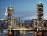 pier-40-manhattan-new-york-dfa-conceptual-floating-high-rise-apartments_dezeen_hero-1-852x479