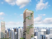 world-largest-wooden-skyscraper-sumitomo-forestry-designboom-2