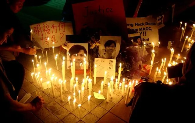 Photo courtesy of aduntamanmedan.wordpress.com