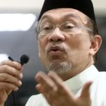 High noon for Malaysia as Anwar makes his move