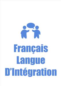 formation français d'intégration