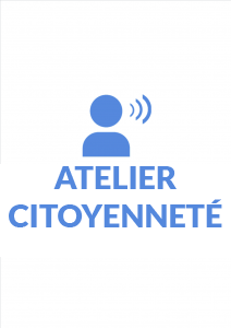formation citoyen