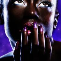 Is Dark Skin Beautiful?