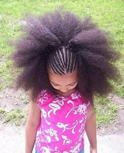 kids-braided-hair-styles