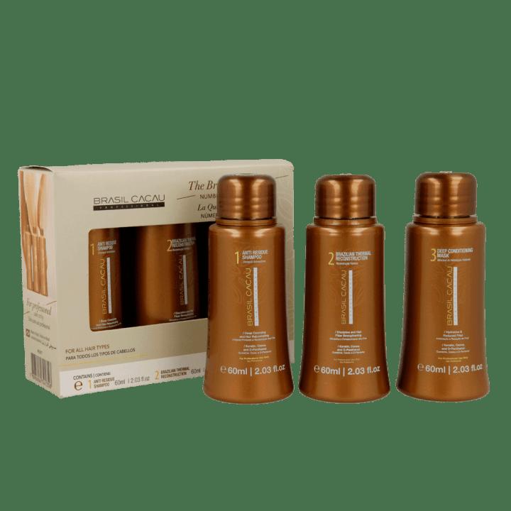 brasil-cacau-60-ml-kit-keratina